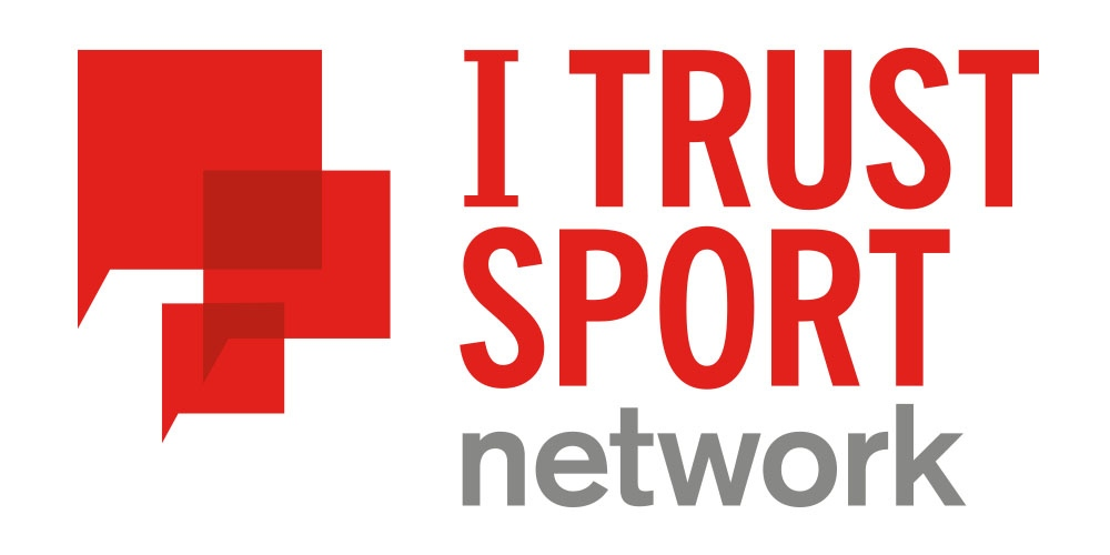 Launch of the I Trust Sport Network