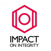 Impact on Integrity