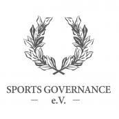 Sports Governance e.V