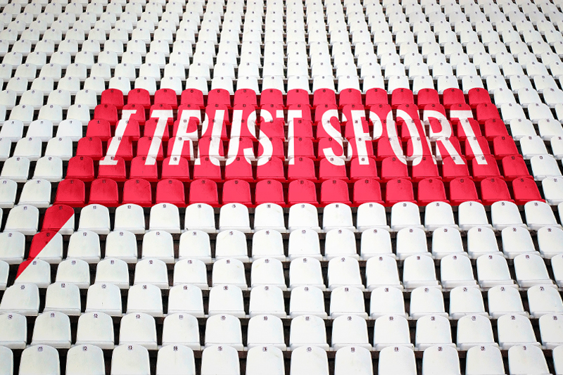 I Trust Sport conducts governance review of over 50 non-Olympic sports federations